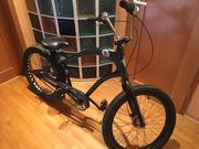 Велосипед Electra' Straight 8 электра