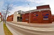 В Белосток за покупками по вторникам,  четвергам и пятницам